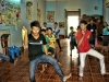 Laos, Youth Dance Center