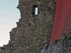 standing-wall-red-sintra_0